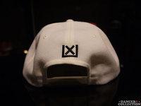 SNAPBACK CAP(刺繍) 1190-2.jpg