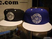 SNAPBACK CAP(刺繍) 1195-1.jpg