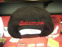 SNAPBACK CAP(刺繍) 1196-2.jpg