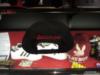 SNAPBACK CAP(刺繍) 1196-3.jpg