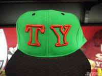 SNAPBACK CAP(刺繍) 1197-1.jpg