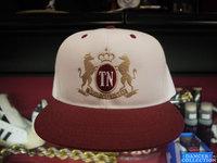 SNAPBACK CAP(刺繍) 1200-1.jpg