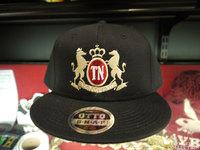 SNAPBACK CAP(刺繍) 1203-1.jpg