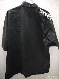 ボディ持込(シャツ) 1232-2.jpg