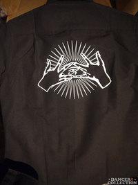 シャツ 1244-2.jpg
