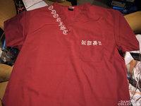 シャツ 1250-1.jpg