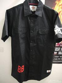 シャツ 1254-1.jpg