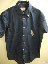 シャツ 1256-1.jpg