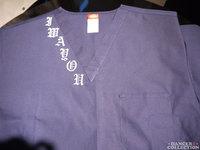 シャツ 1261-1.jpg