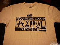 Tシャツ 1265-1.jpg