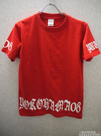 Tシャツ 1266-1.jpg
