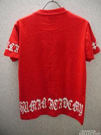 Tシャツ 1266-2.jpg