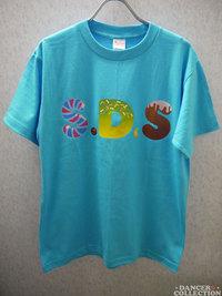 Tシャツ 1267-1.jpg
