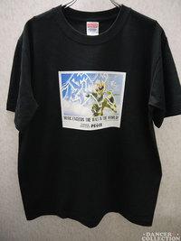 Tシャツ 1268-1.jpg