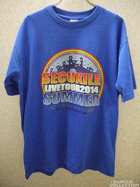 Tシャツ 1270-1.jpg