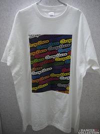 Tシャツ 1271-1.jpg