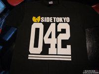Tシャツ 1273-1.jpg