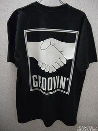 Tシャツ 1274-2.jpg