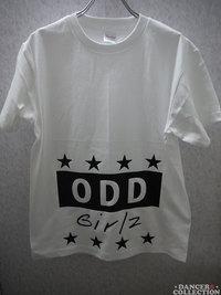 Tシャツ 1275-1.jpg