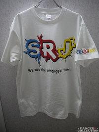 Tシャツ 1277-1.jpg