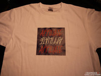 Tシャツ 1280-1.jpg