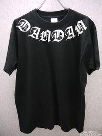 Tシャツ 1282-1.jpg