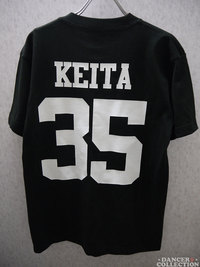 Tシャツ 1282-2.jpg