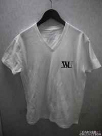Tシャツ 1301-1.jpg