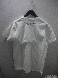 Tシャツ 1301-2.jpg