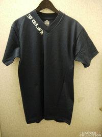Tシャツ 1302-1.jpg