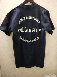 Tシャツ 1302-2.jpg