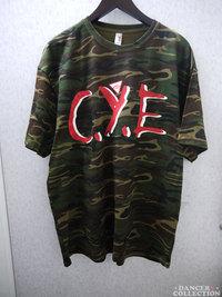 Tシャツ 1303-1.jpg