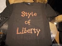 Tシャツ 1305-1.jpg