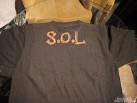 Tシャツ 1305-2.jpg
