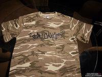 Tシャツ 1306-1.jpg