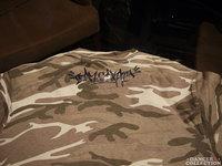 Tシャツ 1306-2.jpg