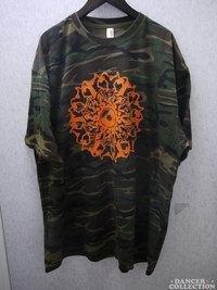 Tシャツ 1307-1.jpg