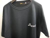 Tシャツ 1308-1.jpg