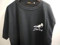 Tシャツ 1309-1.jpg