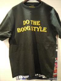 Tシャツ 1310-1.jpg