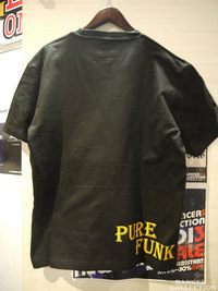 Tシャツ 1310-2.jpg