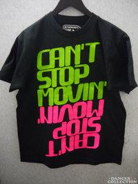 Tシャツ 1311-1.jpg