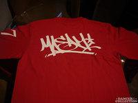 Tシャツ 1312-2.jpg