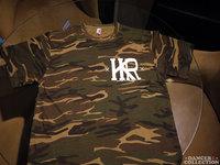 Tシャツ 1313-1.jpg