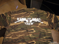 Tシャツ 1313-2.jpg