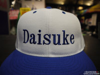 SNAPBACK CAP(刺繍) 1315-1.jpg