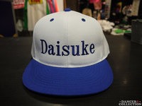 SNAPBACK CAP(刺繍) 1315-2.jpg