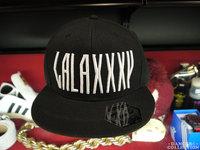 SNAPBACK CAP(刺繍) 1316-1.jpg