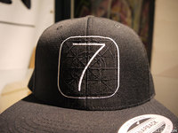 SNAPBACK CAP(刺繍) 1318-1.jpg