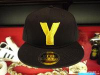 SNAPBACK CAP(刺繍) 1319-1.jpg